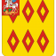 Герб БГО-2.png